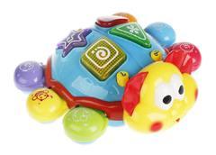Игрушка Танцующий жук Joy Toy