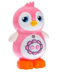 Интерактивная игрушка Умный пингвин (play smart)